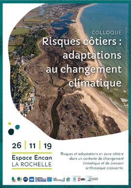 colloque_risques_cotiers