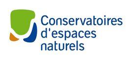 https://www.sage-estuaire-loire.org/wp-content/uploads/2019/10/logo_fcen.jpg