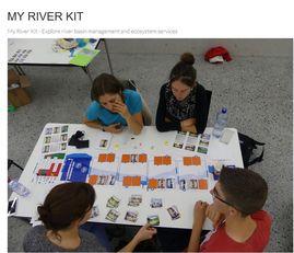 my_river_kit