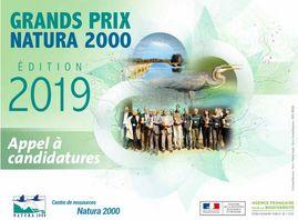 prix_natura2000