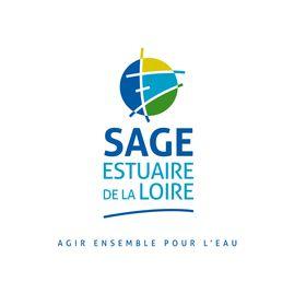 https://www.sage-estuaire-loire.org/wp-content/uploads/2019/10/sage_logo_2019.jpg