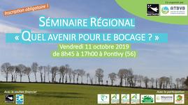 https://www.sage-estuaire-loire.org/wp-content/uploads/2019/10/seminaire_bocage.png