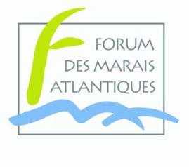 https://www.sage-estuaire-loire.org/wp-content/uploads/2020/03/FMA-360x319.jpg