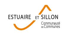 logo_cc_estuaire_sillon