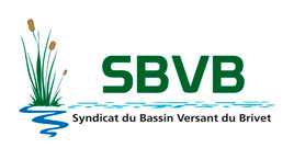 logo_sbvb