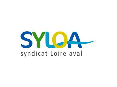 logo_syloa