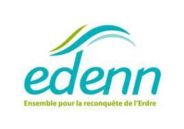https://www.sage-estuaire-loire.org/wp-content/uploads/2020/03/logoedenn.jpg