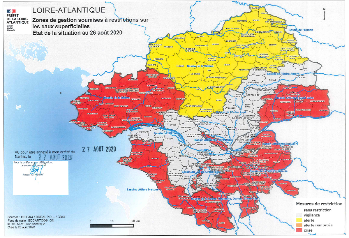 https://www.sage-estuaire-loire.org/wp-content/uploads/2020/08/arrete_27082020_v2.png