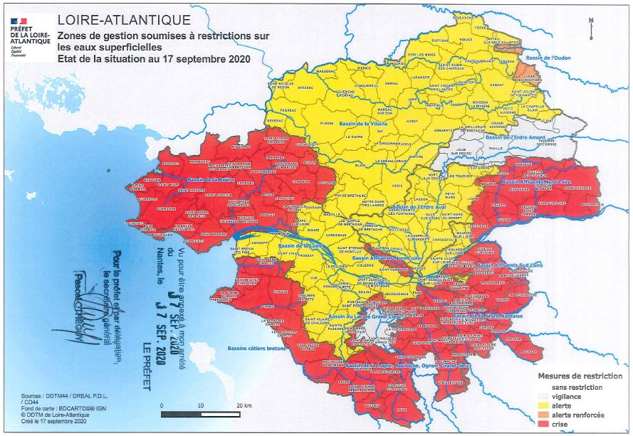 AP sécheress 343_carte1